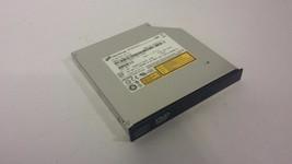 Hitachi LG CD-RW/DVD Laptop Drive Model GCC-4244N 0YC494 - $7.00