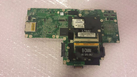 Dell Inspiron 1764 DA0UM3MB8E0 Motherboard and 50 similar items