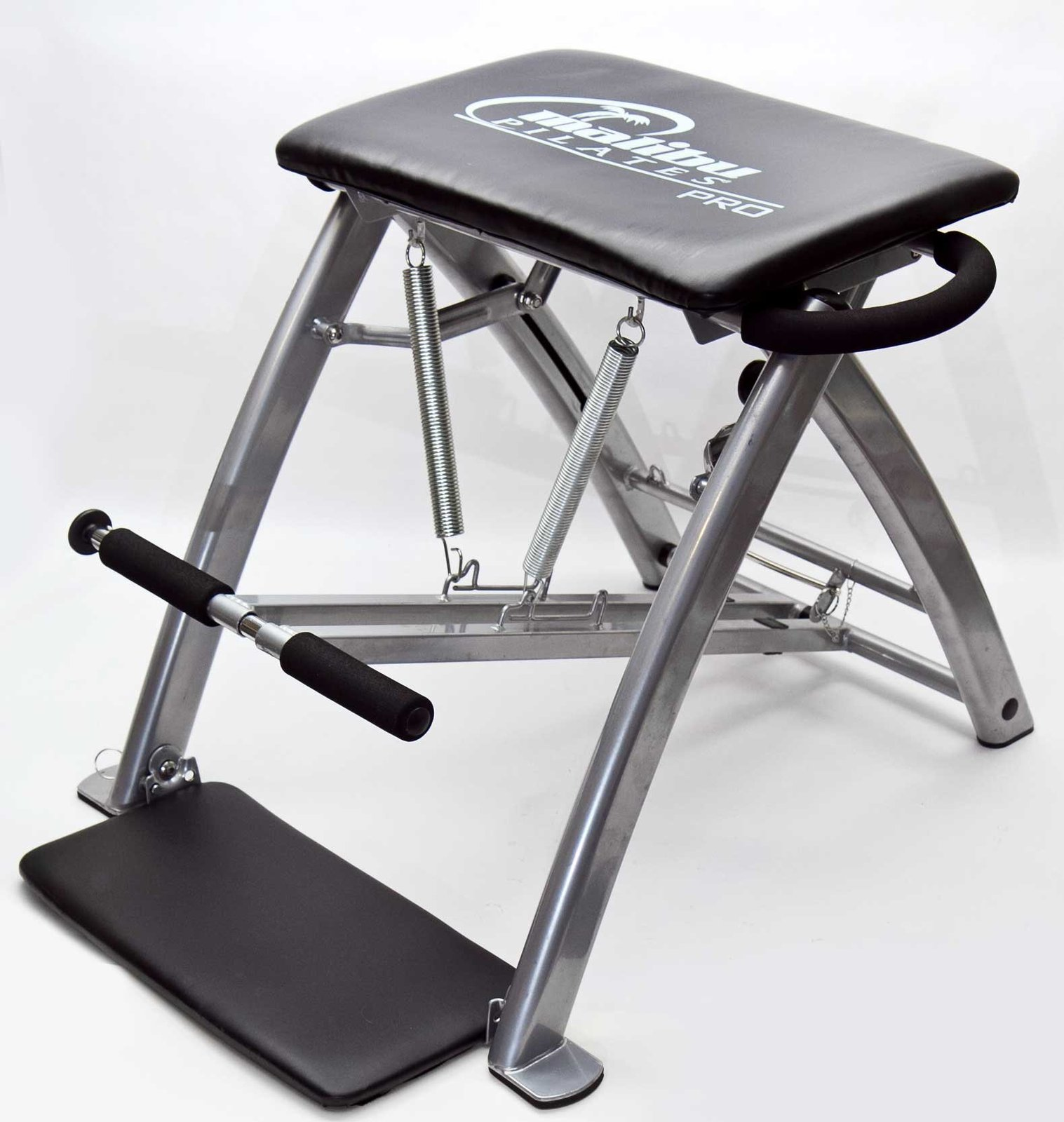 Malibu Pilates Pro Chair Accelerated Results Package Other Yoga Pilates