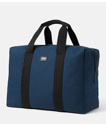 "NEW JACK SPADE 19"" CARRY-ON SURF CANVAS WEEKEND... - $188.05"