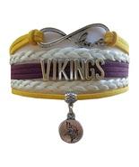 Minnesota vikings cup 2 thumbtall