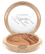 MAC x Mariah Carey Collection, *My Mimi* Extra Dimension Skinfinish - $53.28