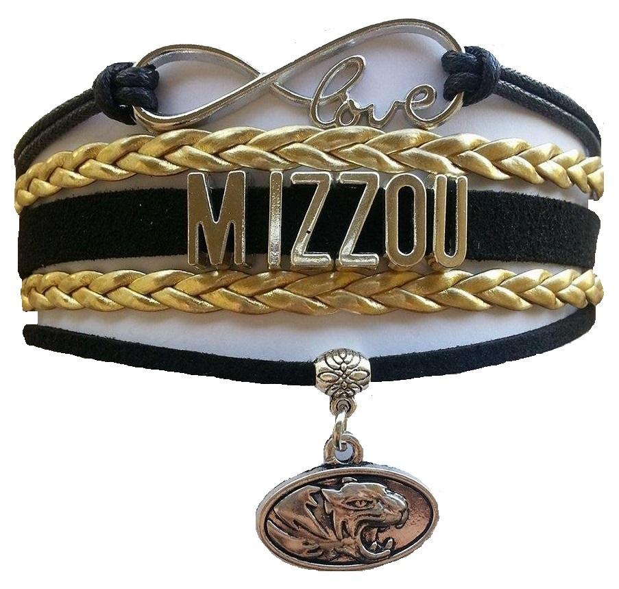 Mizzou cup 1