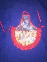 POP BOTTLE  COVER SKIRT DR.PEPPER 7UP PEPSI COCA COLA  RARE FIND - $9.89