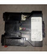 Telemecanique Contactor LC2-D259-A60 - $130.00