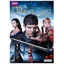 Merlin thumb200