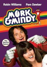 Mork2 thumb200