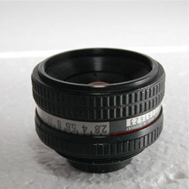 Rodenstock Rodagon 50mm f2.8 Enlarging Lens Da... - $53.16