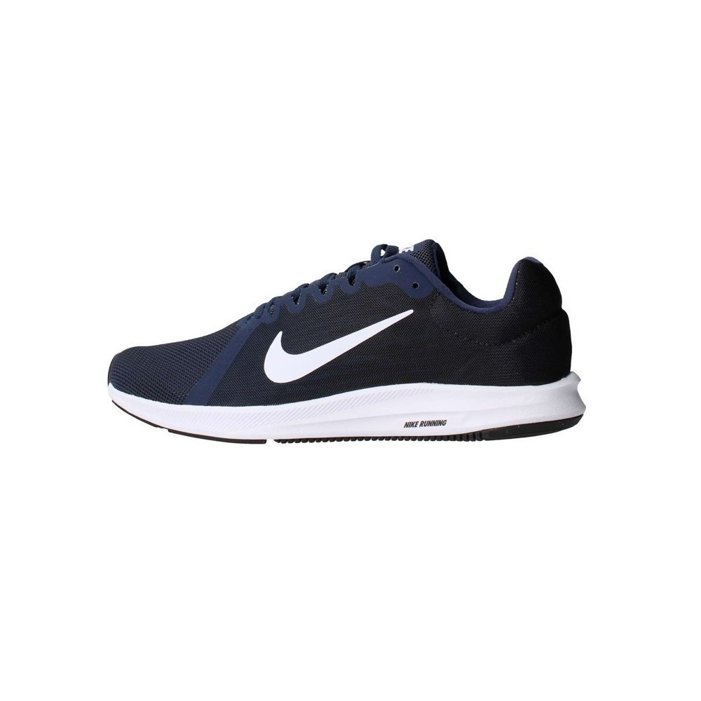timeless design 17f47 4edc2 Nike Shoes Downshifter 8, 908984400