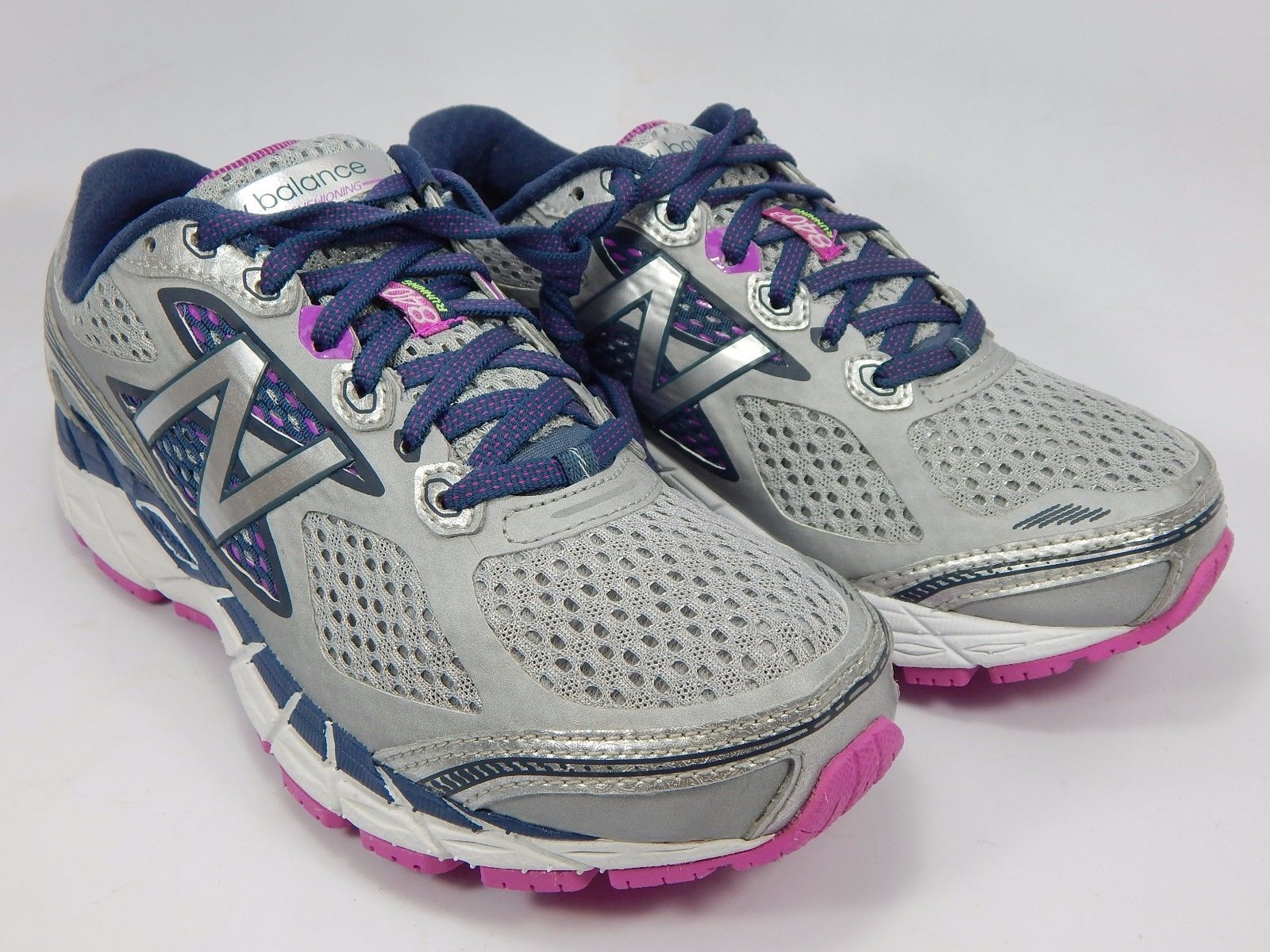MISMATCH New Balance 840 v3 Women's Shoes Size 5 D WIDE Left & 6 2E WIDE Right