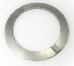 GM ACDelco Original 24204843 Selective Thrust Washer General Motors New - $7.92