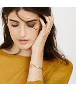 Enamel Lip Bracelet for Women Cute Gift Jewelry 2017 Aliexpress Charm Br... - $12.07