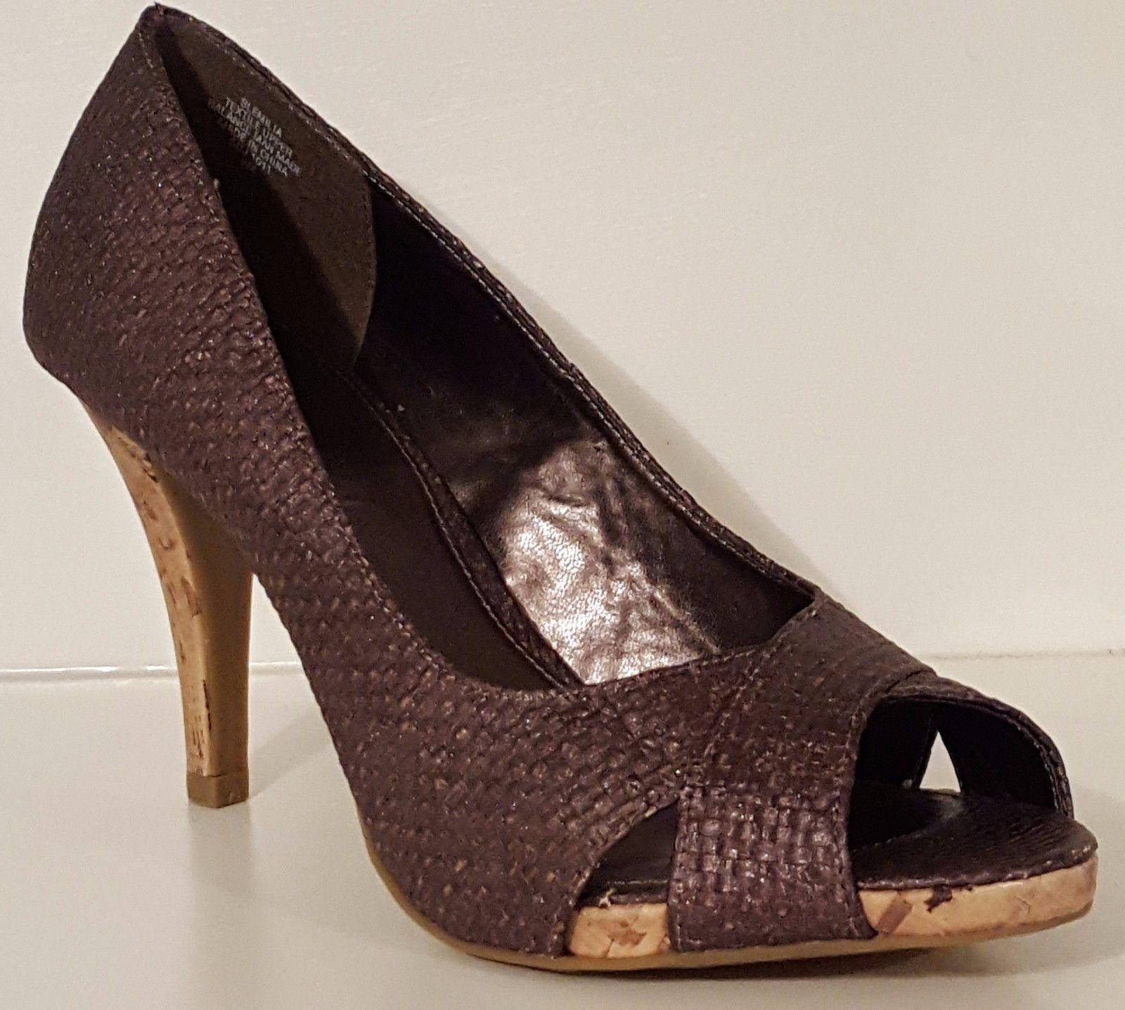 1daec063eecef Sam   Libby Slemilia - Women s Plum Open Toe and 50 similar items