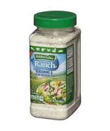 Hidden Valley Ranch Seasoning  Salad Dressing M... - $10.29
