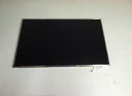 "Samsung 15.4"" Matte Wide LCD Screen Panel LTN154X3-L02 Grade A Tested - $30.00"