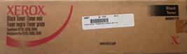 Xerox Black Toner Cartridge  006R01175  - $85.99