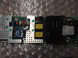 EAY41972201 Power Supply Board From LG 42LG61-UA AUSQLJR LCD TV - $73.95