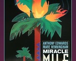 Miracle Mile (1988) [Blu-ray]
