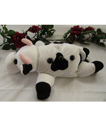 Cow Massager, Battery, Operated Press Onto Your Body To Activate  - $20.00