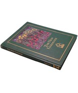 The New Gardener Greenwood National Home Gardening Club Hardcover Book G... - $10.00