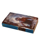 The Buried Age (Star Trek: The Next Generation) Bennett Paperback Book S... - $6.00