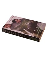 After Earth by Peter David Paperback Book Fiction  - $6.00