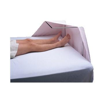 Blanket Cradle Model Number 525