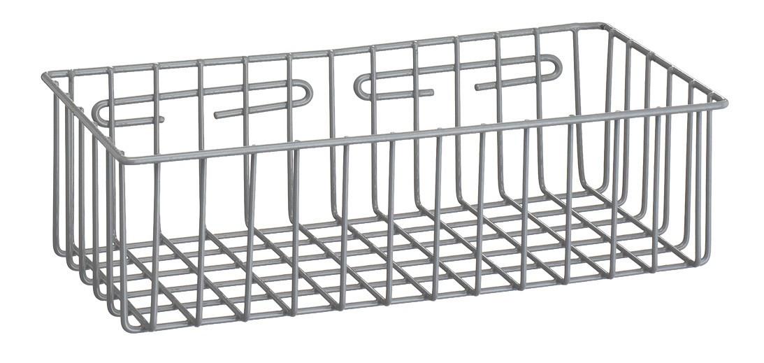 "Storage Basket 15"" x 7"" x 3 3/4"" deep Model Number 2255"