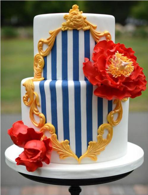 Cake Decorating Supplies, Fondant Mold,lace mold 31 - $24.00