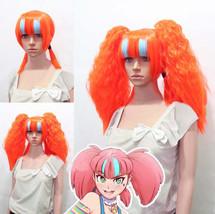 RWBY Neon Katt Cosplay Wig Buy - $70.00