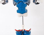 Overwatch zarya cosplay armor buy thumb155 crop