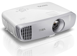 Home theater projector video thumb200