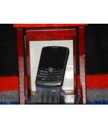 Pre-Owned Sprint Blackberry Curve 8330 Cell Phone - $11.88