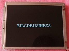 "10.4"" NL6448BC33-46 NEC LCD PANEL Display NEW GRADE A 90 DAYS  WARRANTY - $36.18"