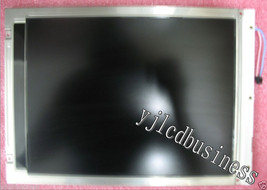 LM64P89N Sharp 640*480 Stn Lcd Panel New Stock 90 Days Warranty - $47.74