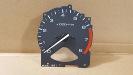1994-1997 Honda Accord Meter Instrument Tach 94ha1 - $39.59