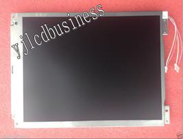 New LQ104V1DG83 Sharp Tft 10.4 640*480 Lcd Panel 90 Days Warranty - $77.90