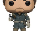 POP Star Wars: Rogue One - Captain Cassian Andor