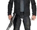"NECA Terminator Genisys Guardian "" Pop "" T-800 Action Figure (7-Inch Scale)"