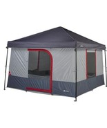 Ozark Trail 6-Person 10' x 10' Connectent for C... - $102.96