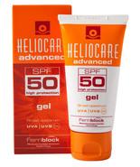 HELIOCARE ADVANCED GEL SPF50 50ml - $36.00