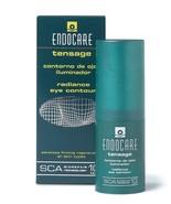 Endocare Tensage Radiance Eye Contour - $49.00