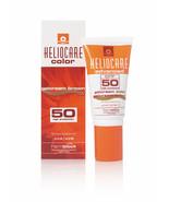 Heliocare Color Gelcream Brown SPF50 - $43.00