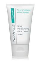 NeoStrata Ultra Moisturising Face Cream - $50.64
