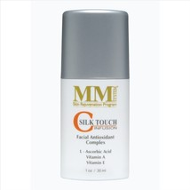 Mene & Moy (M & M System) C Silk Touch Infusion Antioxidant 30ml - $74.00