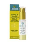 Endocare Eye & Lip Contour - $43.00