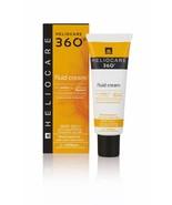 Heliocare 360 Fluid Cream SPF50+ - $38.00