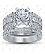 Rg25791_bridal_thumbtall