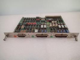 Warranty Siemens Sinumerik 03320 03 322-A 332476 GE.548202.0003.00 Pc Board - $742.50