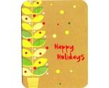 Happy holidays tree thumb155 crop